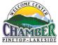 Pinetop-Lakeside Chamber of Commerce