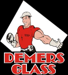 Demers Glass
