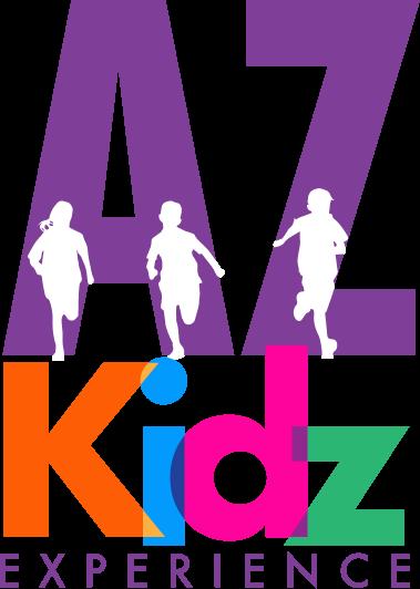 AZ Kidz Experience