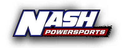 nash powersports