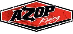 azop racing
