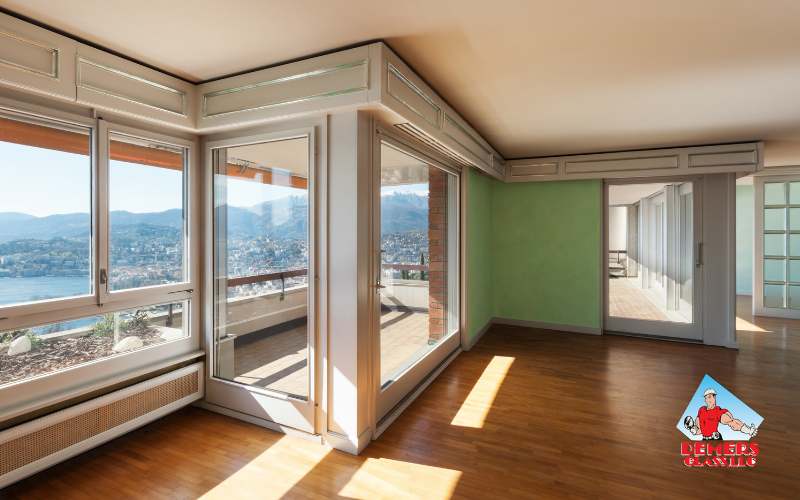 What is Insulated Glass